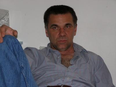 Igor adam,51-4