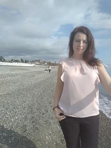 Marina,33-4