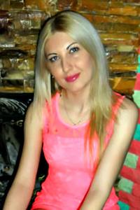 Liliya,32-1