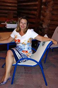 Svetlana,55-2