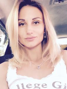 Nataliya,32-4