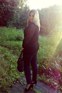 Olga,24-2