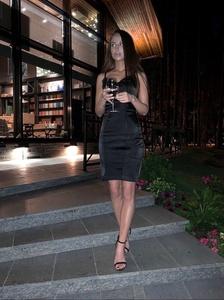 Liliya,25-8