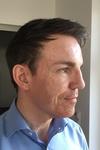 Karsten,  51