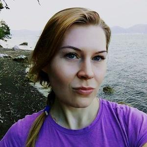 Maria,34-5