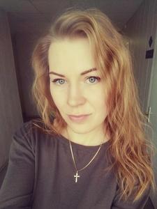 Maria,34-6