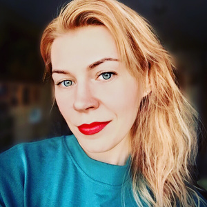 Maria,37-2