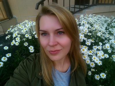 Maria,34-4
