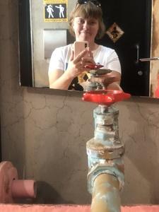 Katerina,31-6