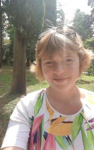Katerina,30-2