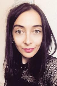 Irina,36-1
