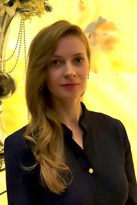 Mariya,32-1