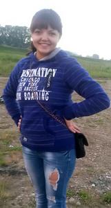 Lidiya,26-2