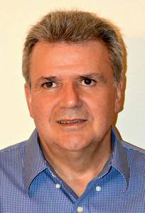 David,60-1