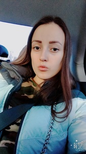 Anna,20-3