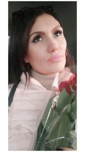 Natalya,41-5