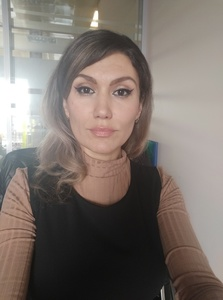 Natalya,41-3
