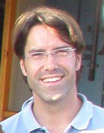 David,46-2