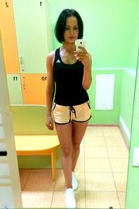 Cristina,36-1