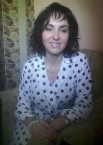 Galyna,43-14