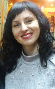 Galyna,43-13