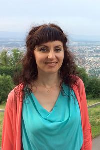 Galyna,43-1