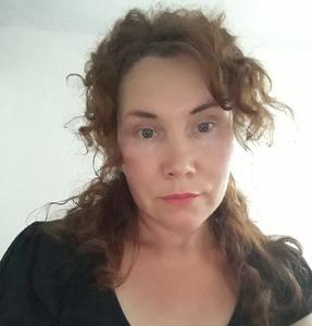 Mary,44-3