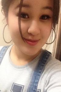 Aliya,20-1