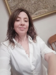 Julia,50-3
