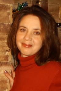 Julia,48-1
