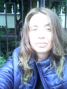 Julia,48-4