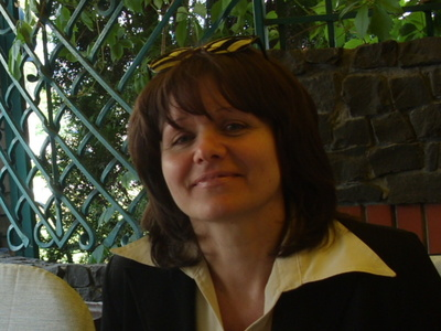 Oksana,45-2