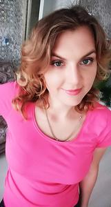 Yulia,32-2