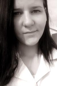 Anna,19-1