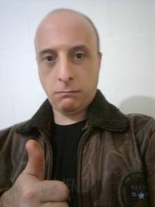 Vito,58-2