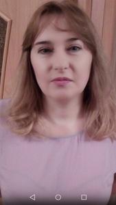 Olga,47-5