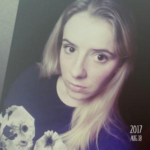 Olya,20-5