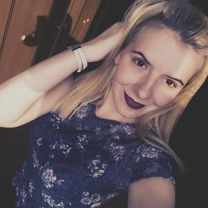 Olya,20-3