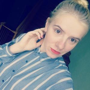 Olya,20-4