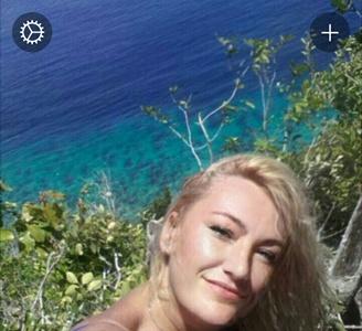 Natalia,51-7