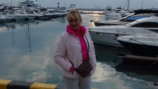 Natalia,51-6
