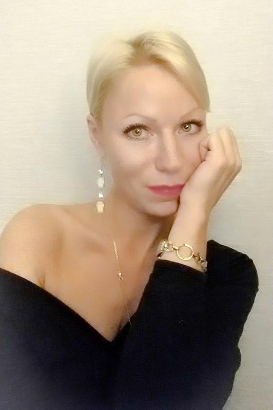 Quicklist 24 russian singles secrets