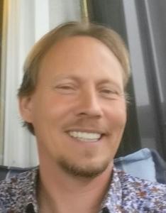 Peter,53-6