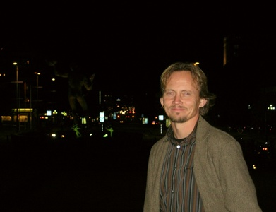 Peter,53-4