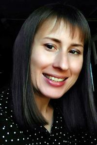 Elena,34-1