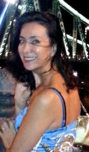 Angela,38-2