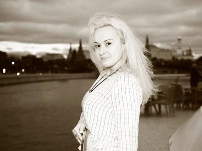 Christina,32-3