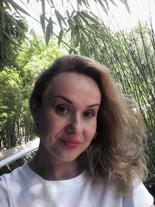 Christina,34-4