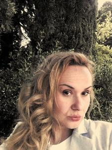 Christina,34-5