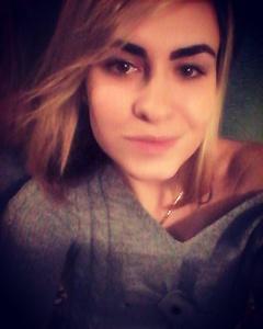Olya,26-3